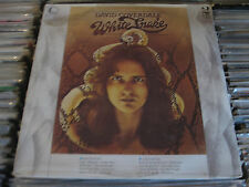 DAVID COVERDALE WHITE SNAKE 2 LP SET ORIGINAL 88 CONN VSOP118 SEALED ROCK METAL