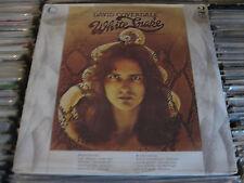 DAVID COVERDALE WHITE SNAKE 2 LP SET ORIGINAL 88 CONN VSOP118 SEALED ROCK METAL