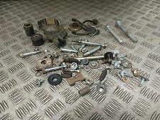 Suzuki RM 85 (2003) Assorted Bolt Kits