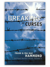 The Breaking of Curses - by Frank Hammond