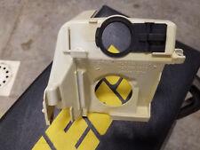 Stihl 039/029 Chainsaw Shroud
