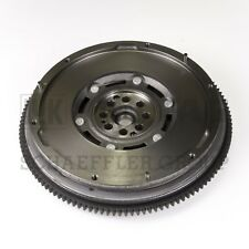 Clutch Flywheel Dual Mass DMF LUK For Honda Accord 2003-07 V6 3.0L Acura TL