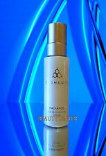 CosMedix Radiance Age Management Serum 1oz /30ml New, no box