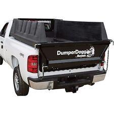 DumperDogg Pickup Dump Insert - Poly, 8ft. 6000-Lb./3.1 Cu. Yd. Capacity 5532000