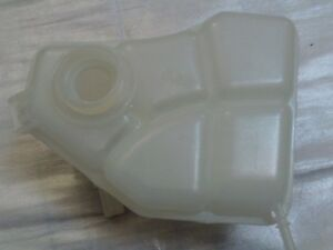 Anti-Freeze Coolant Expansion Tank (Ford 174FO0050 • 1221362)