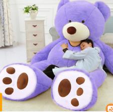 160m plush toy bear Teddy bear American big bear