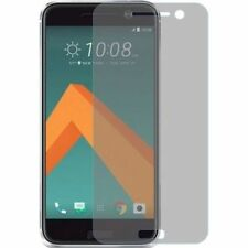 Anti-Scratch Screen Protectors for HTC Mobile Phones
