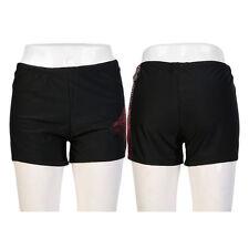 Unbranded Men's Swimwear Boxer Trunks