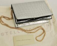 Stella McCartney shoulder bag clutch Perfect Gift RRP520GBP New Falabella