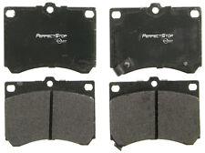 Joints de fourche pour motocyclette KTM