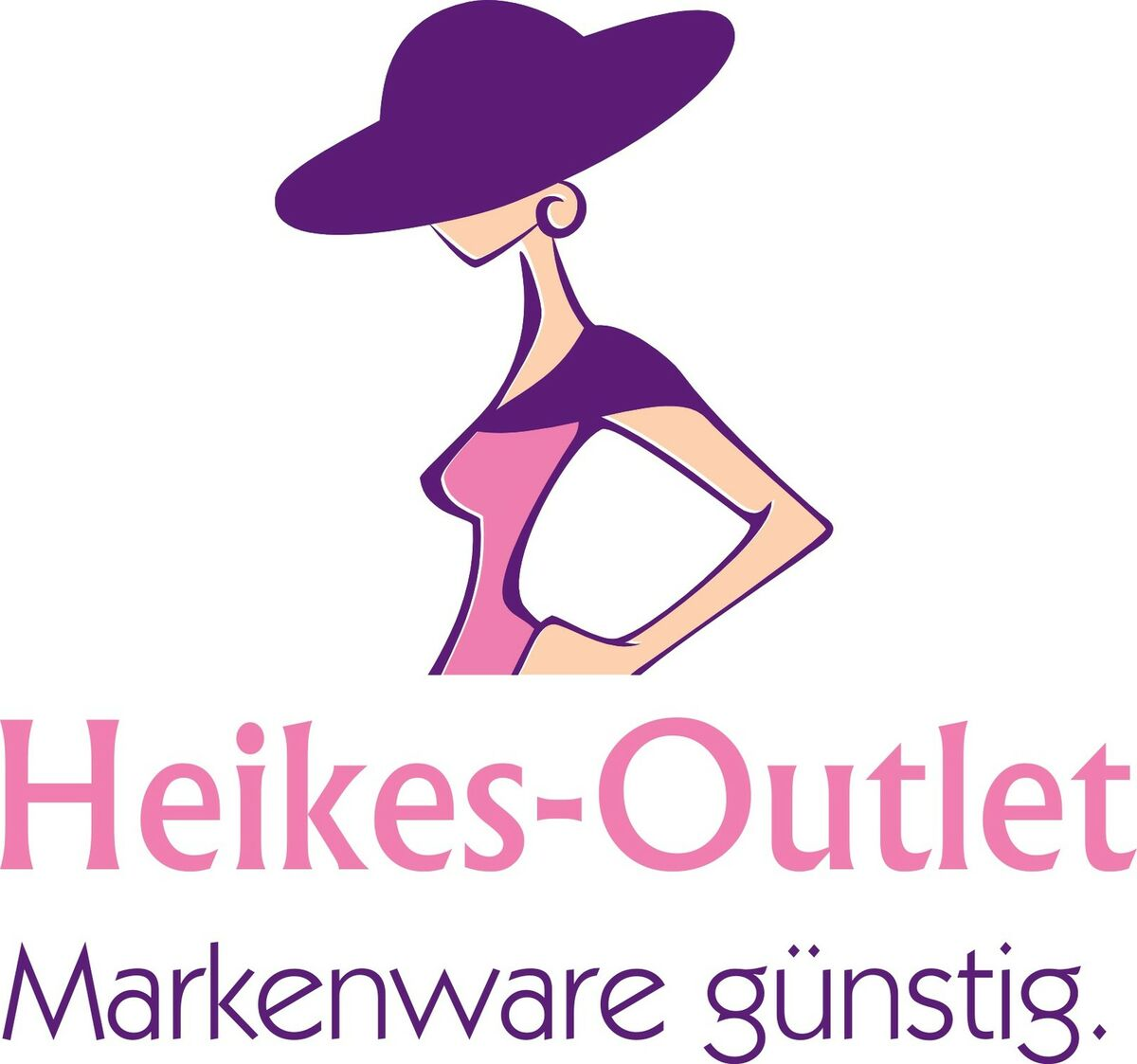 Heikes-Outlet