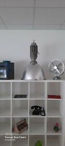 zumtobel Staff Copa I Design Lampe Loft Vintage