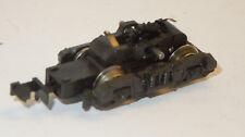 Fleischmann Spur N für 7232 Diesellok BR 210 - Drehgestell (B)