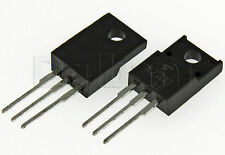 2SK2700 Original New Toshiba MOSFET K2700