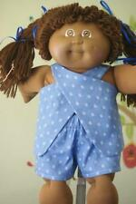 Cabbage Patch Kids Doll Accessories