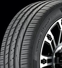 Hankook Ventus S1 evo2 SUV 245/45-19  Tire (Set of 4)
