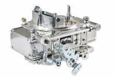 BR-67277 Brawler 650 CFM Brawler Diecast Carburetor Mechanical Secondary