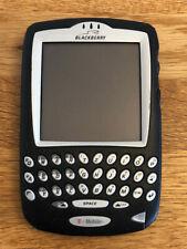 Original BlackBerry 7730 Made in Canada +TOP+
