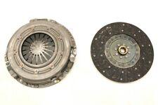 NEW OEM GM Transmission Clutch & Pressure Plate 89059300 GM 6.5L V8 Diesel 92-95