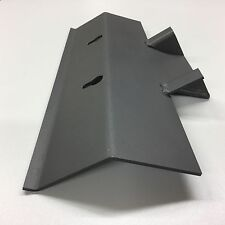 Upper Baffle To Fit Riva 55 Inset Multifuel Stove RVAC094
