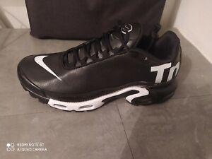Nike TN mercurial - pointure 43 - NEUF