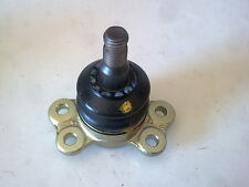 VAUXHALL OPEL GENUINE BRAVA CAMPO FRONTERA A FRNT SUSPENSION ARM BALL JOINT ASSY