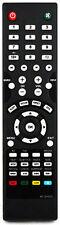 Matsui M22dvdb19 LCD TV / Television Remote Control