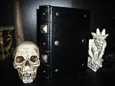 MALLEUS MALEFICARUM - The Witches Hammer. REPLY dell'edizione medievale del 1519