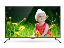 "SONIQ 50"" FHD LED LCD (FREEVIEW PLUS) Model: F50FV17A-AU"