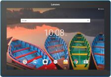 "10,1""/25,6cm Lenovo TAB 10 4x1,3Ghz 1GB RAM 16GB Flash Android 6.0 WLAN schwarz"