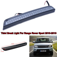 For Range Rover Sport L320 2009-2013 High Mount Stop Light Third 3rd Brake Light