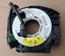 BMW Mini One Cooper airbag volant slip ring SQUIB R50 R52 R53 2001-06
