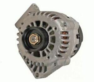 Alternator PONTIAC GRAND PRIX 3.1L 3.8L V6 1999 2000 2001 2002 2003 00 01 02 03