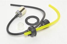 90158Y Genuine Echo Fuel System Kit PB-580 H/T Blower Fuel Lines Filter Grommet