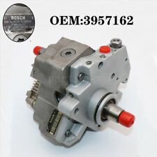 Original Diese High Pressure Injection Pump 3957162 Fit 05 06 07 Dodge Ram 3500