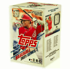 2021 Topps Series One (1-330) YOU PICK - COMPLETE YOUR SET