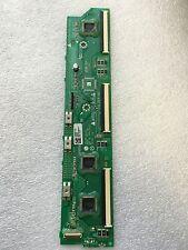 LG 50PJ350-UB Buffer Board EBR63551703, EAX61315101