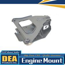 L087 Fit 2000-05 Chevrolet Impala// Monte Carlo 3.8L FR Torque /& Trans Mount 3PC