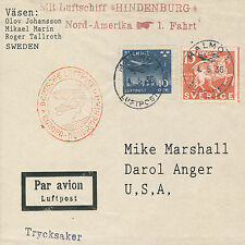 Mike Marshall - Mike Marshall & Darol Anger with Vasen [CD]