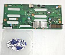 IBM 46K7121 8204 E8A 6-SLOT SAS DASD MEDIA BACKPLANE