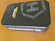 Hammer EXPLORER Boxed IP69  Laser pointer phone DualSim 4G LTE Outdoor Rugged
