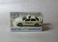 """Rietze Ford Mondeo """"Politi"""" (DK)"""