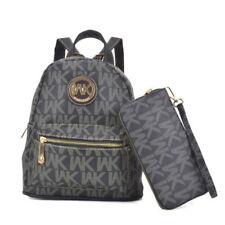 Backpack Shoulder Bag