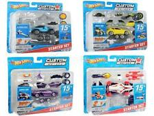 Hot Wheels Classics Diecast Racing Cars