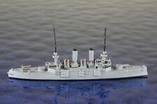 Habsburg fabricante Navis 712,1:1250 barco modelo