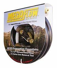 "Appion MGABAS Mega Flow Basics Hose Evacuation Kit 1/2"""