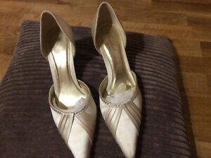 Cherished by Next shoes size 5 1/2