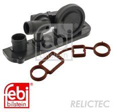 Crankcase Breather Valve Audi VW:A4,TT,GOLF V 5,PASSAT,A3,A6,JETTA III 3,EOS