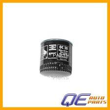 Mahle Engine Oil Filter 021115351A For: Porsche 914 1.7L 1.8L 2.0L 1970 - 1974