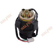 NEW FUEL PUMP FOR HONDA CBR600F / CBR400 / CBR900 / VT600 SHADOW PETROL PUMP
